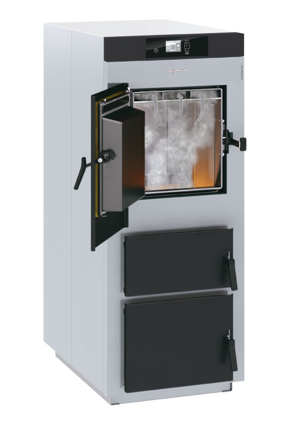 energies renouvelables avs. Black Bedroom Furniture Sets. Home Design Ideas