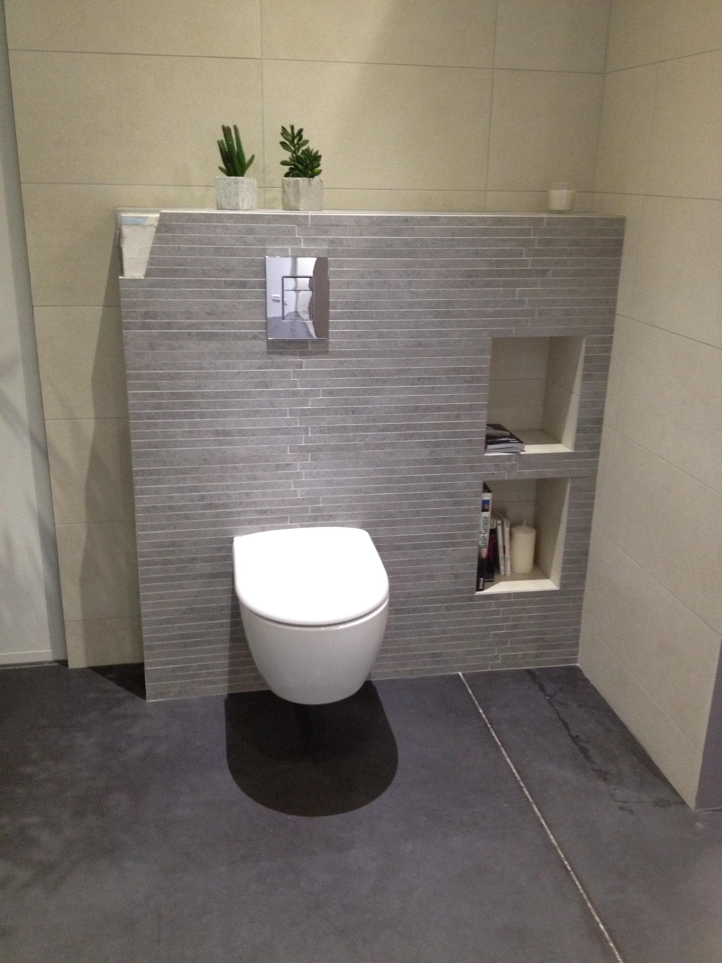 Plomberie / salles de bains | AVS