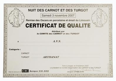 certif_qualite