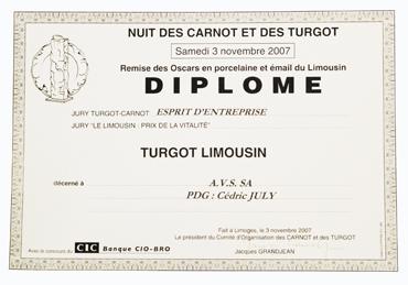 diplome_turgot