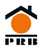 logo-prb